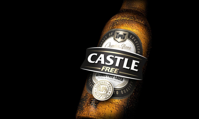 Castle Free FOP NRB