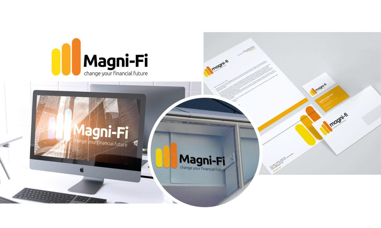 Magni-fi