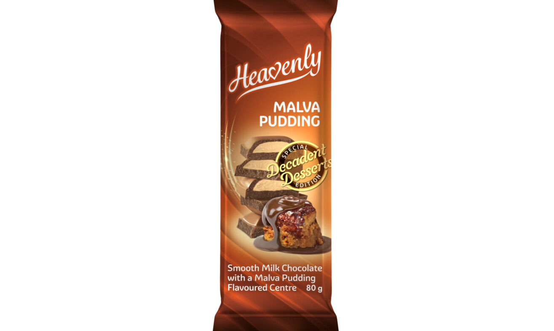 15643-Beacon-Malva-Pudding-80g-Slab-847x1200-v2