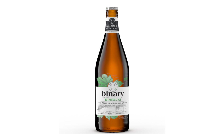 Binary-Front-846x1200-v2