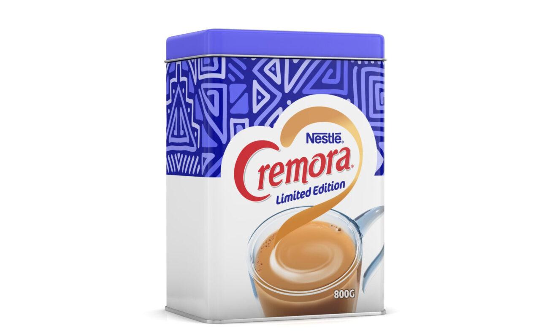 Cremora-Tin-Laynah-Option-5-1116x1200-v2