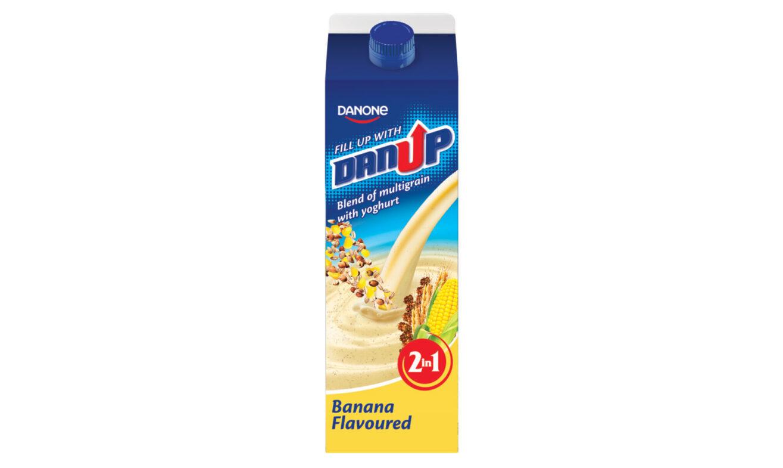 DANUP-459x1200-v3