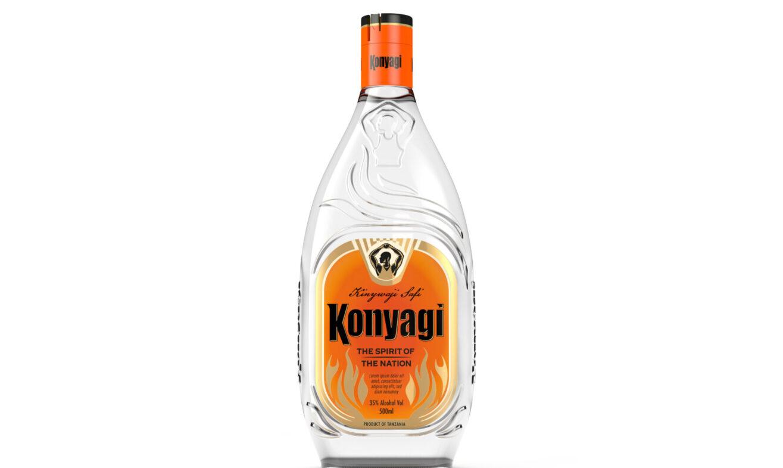 Konyagi-Option-2-849x1200.jpg-v2