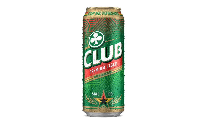 club-847x120-v2